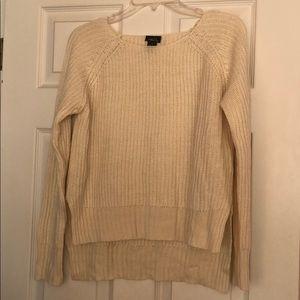 Rue21 Women's M Knit Sweater